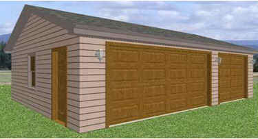 Pole barn plans download jlsddsnvfdkfddnsf4634544hg barn for How to build a pole shed step by step