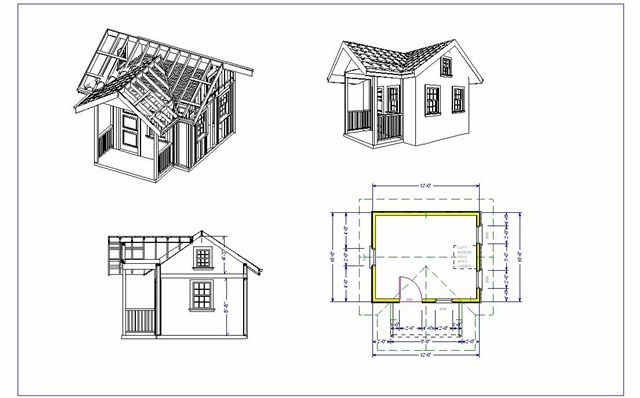 Simple House Sketch moreover Half Bath Floor Plan Ideas likewise I00005rp8pbO1ZOo additionally  moreover Treehouse Designs Drawings. on easy treehouse plans